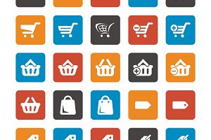 ODS Wins Major Multi-Site e-commerce Contract
